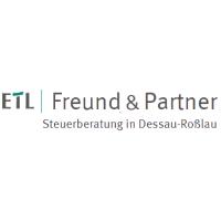 ETL Freund & Partner Steuerbeartung - Iris Weber
