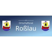 Ortschaftsrat Roßlau