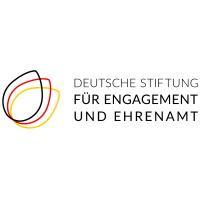 Deutsche Stiftung für Engagemente und Ehrenamt